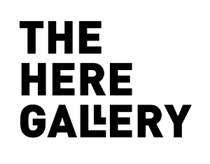 The Here Gallery
